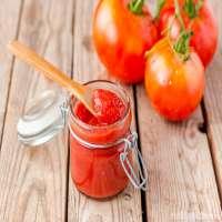 番茄酱 制造商