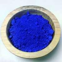 Cobalt Powders Manufacturers
