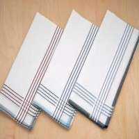 Mens Handkerchief Manufacturers