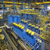 Mineral Beneficiation Plants Manufacturers