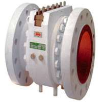 Orifice Fittings Manufacturers