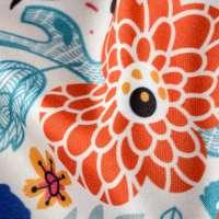 Craft Fabric Manufacturers