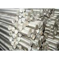 Stainless Steel 31803 Manufacturers