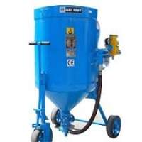 Blast Cleaning Machine Importers