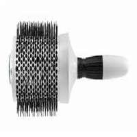 Ceramic Brushes Manufacturers