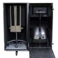 Medical Equipment Cases Manufacturers