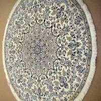 Nain Carpet Manufacturers