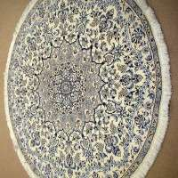 Nain地毯 制造商