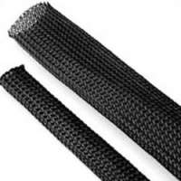 Nylon Braided Sleeve Manufacturers