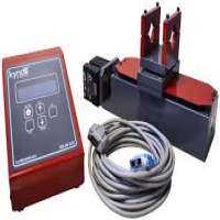 Plasma Torch Height Controller Manufacturers