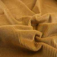 Cotton Corduroy Manufacturers
