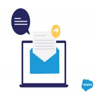 E Mail Management Services Manufacturers