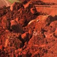 Bauxite Mines Manufacturers
