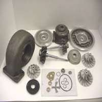 Turbocharger Repair Services Manufacturers