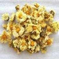 Hangzhou Chrysanthemum Manufacturers