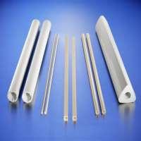 陶瓷热电偶管 制造商