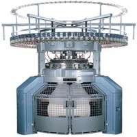 Circular Knitting Machines Manufacturers