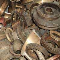 枪金属废料 制造商
