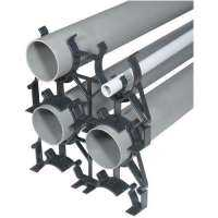 Conduit Spacer Manufacturers