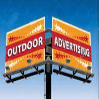 Outdoor Publicity Manufacturers