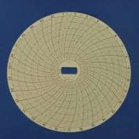 Chart Recording Paper Manufacturers