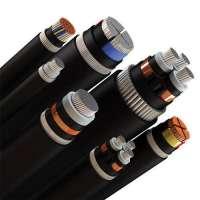 LT控制电缆 制造商