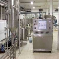 豆奶粉厂 制造商