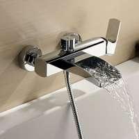 Bathtub Faucet Manufacturers