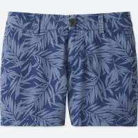 Micro Shorts Manufacturers