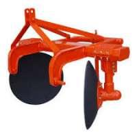 Disc Ridger Manufacturers
