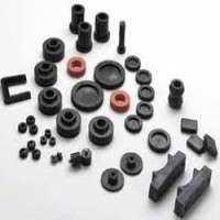 塑料成型组件 制造商