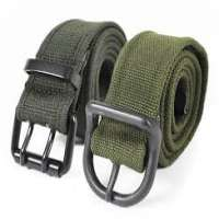 Canvas Belt Manufacturers