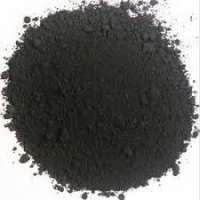 Manganese Powder Manufacturers