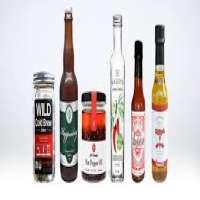Bottle Labels Manufacturers