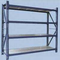 Customized Racks Manufacturers