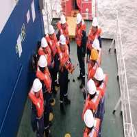 Ship Crew Management Services Manufacturers