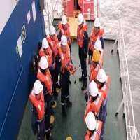 Ship Crew Management Services Manufacturers