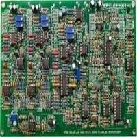 PC Board Manufacturers