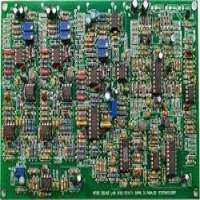 PC板 制造商