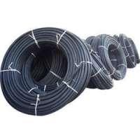HDPE软管 制造商