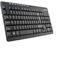 多媒体键盘 制造商