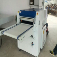Fusing Machine Manufacturers