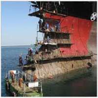 船只修理 制造商