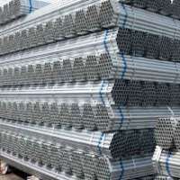 Hot Dip Galvanizing Pipe Manufacturers