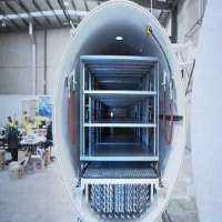 Freeze Drying Equipment Manufacturers