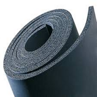 Nitrile Rubber Manufacturers