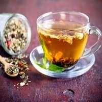 Cardamom Tea Manufacturers
