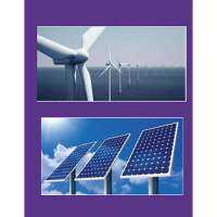 Power Project Consultancy Services Manufacturers
