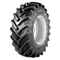 农业轮胎 制造商