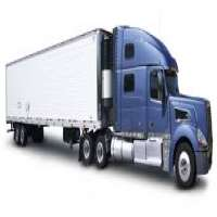 Semi Trailer Truck Manufacturers